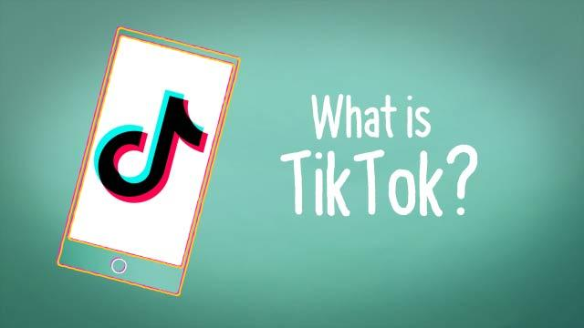 What is TikTok & How does it worK
