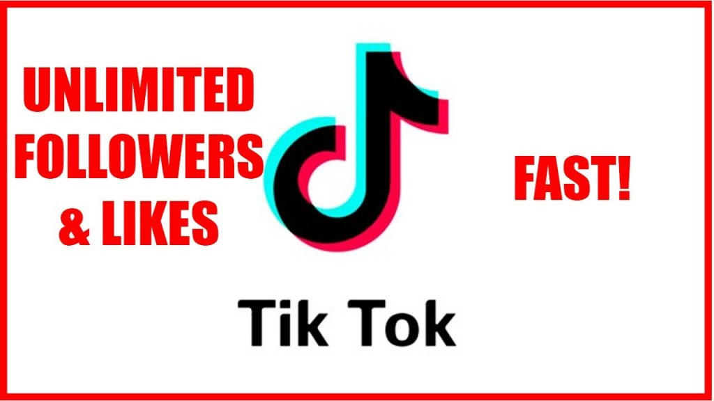 how to get likes & followers on tiktok fast